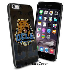 (Available for iPhone 4,4s,5,5s,6,6Plus) NCAA University sport UCLA Bruins , Cool iPhone 4 5 or 6 Smartphone Case Cover Collector iPhone TPU Rubber Case Black [By Lucky9Cover] Lucky9Cover http://www.amazon.com/dp/B0173BGWT6/ref=cm_sw_r_pi_dp_2rFmwb0Q260K0