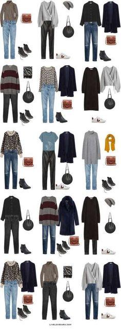 20 Best Boys linen pants images | Kids outfits, Boys linen