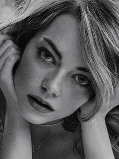 Emma Stone 2015