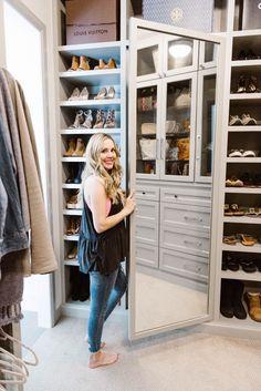 Master Closet Organization Ideas with BeeNeat Organizing Co.