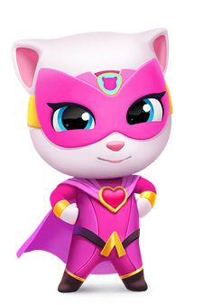Gato Angel, Disney Art Style, Twilight Sparkle Equestria Girl, Gata Marie, Toms, Cute Cat Drawing, Drawings Of Friends, Going For Gold, Cartoon Coloring Pages