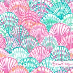 Lilly pulitzer oh shello mobile wallpaper backgrounds милые Sf Wallpaper, Handy Wallpaper, Summer Wallpaper, Mobile Wallpaper, Pattern Wallpaper, Wallpaper Ideas, Computer Wallpaper, Cute Backgrounds, Cute Wallpapers