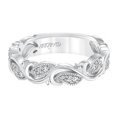 http://www.artcarvedbridal.com/Jewelry.action?details=
