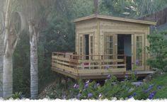 home depot storage sheds buildings | Amish Sheds Designs | Cool Shed Design