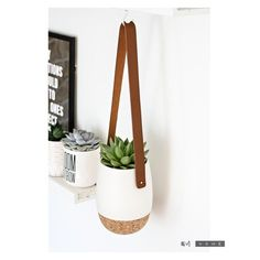 Cork Popping Spectacular!!! - The Amazing Natural Material for Your Homes   Eco-friendly cork accessories add texture to your interiors and home decor.
