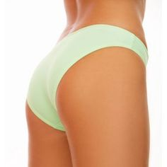 Shape your bum with yoga