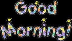 Good Morning Animated Gif - Page 8 Images, Pictures, Photos Good Morning Gift, Morning Love Quotes, Good Morning Photos, Good Morning Sunshine, Good Morning Greetings, Good Morning Gif Animation, Good Morning Animated Images, Good Morning Images Download, Hello Pictures