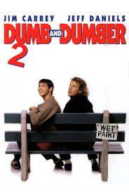 download dumb and dumber 2