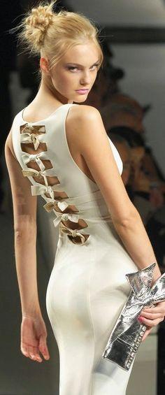 ByElisabethNL: Haute Couture