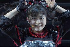 ゆいちゃんまじゆいちゃん‼︎ の画像|中元すず香 応援ブログ in Hiroshima