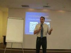 De la Coaching la HyperCoaching - Partea 1 #hypercoaching #coaching #hyperliving  #training #seminar #selling #leadership  https://www.facebook.com/bruno.medicina.1?fref=ts www.brunomedicina.com
