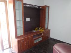 Living room designs Chennai. http://blueinteriordesigns.com/living-room-design-chennai.html 9840615677 / 9884815677.