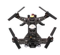 573.95$  Buy here - http://alii6x.worldwells.pw/go.php?t=32433950220 - Walkera Runner 250 RTF FPV Drone Quadcopter with DEVO 7 HD Camera Image Transmission OSD Goggle 2 FPV Version F15611 573.95$