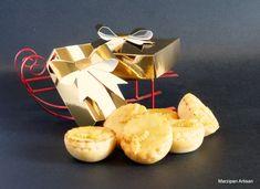 Chocolate Pie Filling, Chocolate Pies, Handmade Shop, Etsy Handmade, Handmade Items, Xmas Stockings, Mince Pies, Marzipan, All Things Christmas
