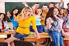 Rejestr Instytucji Szkoleniowych - baza szkół średnich, baza szkół wyższych , baza uczelni wyższych, lista uczelni wyższych , lista placówek szkoleniowych w łodzi, lista placówek szkoleniowych w polsce, rejestr szkół i placówek oświatowych, wykaz przedszkoli, wykaz szkol, wykaz szkół, wykaz szkół gimnazjalnych, wykaz szkół i placówek oświatowych, wykaz szkół podstawowych, wykaz szkół w polsce, wykaz uczeni, katalog szkół, katalog uczelni