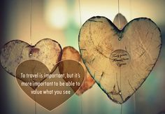 Travel in Cyprus with trickTAB! tricktab.com #travel #Cyprus