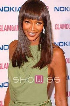 Great 16Inch #3 Straight Full Lace Remy Human Hair Wig http://www.ishowigs.com/great-16inch-3-straight-full-lace-remy-human-hair-wig-fl20287.html