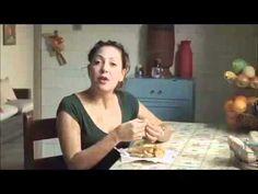 Trailer do filme Reflexões de um Liquidificador - YouTube