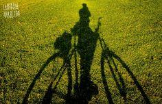 http://lavidadeviaje.com/buenos-aires-bici-friendly/