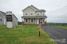 68 Gallery Cres, Middle Sackville, NS
