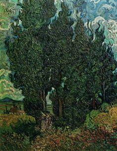 Vincent van Gogh Paintings 81.jpg