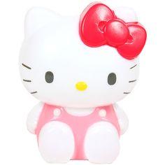Cute Hello Kitty crunch chocolate case #Valentine #Kitty #Chocolate #Case