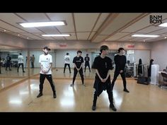 PRODUCE 101 SEASON 2(Wanna One) - PARK WOOJIN (predebut) - YouTube