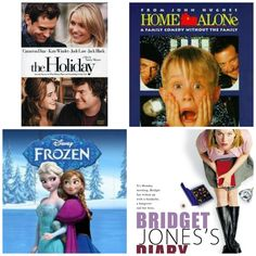 Lipstick and Sparkles : Favourite Christmas Films | #BigBlogmasProject2014 #bbloggers #fbloggers #lbloggers