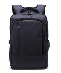 original Lenovo ThinkPad backpack 14 inch 15.6 inch Laptop Bag ...