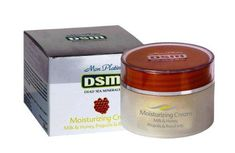 Mon Platin Moistu... Love these products have a look yourself and let us know what you think!   [product-url
