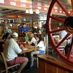 Top FamilyFriendly Restaurants in Jackson Hole