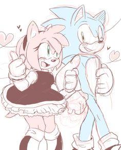 「ʜᴇʟʟᴏ ᴡᴏʀʟᴅ」, toromiko: i did it Sonic 3, Sonic And Amy, Autodesk Sketchbook Tutorial, Sonic The Hedgehog, Dangerous Love, Star Wars Comics, Strong Character, Rose Icon, Amy Rose