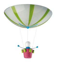 unique childrens lighting. Fine Childrens Massive 301125510 Kico Monty In Balloon Ceiling Light Inside Unique Childrens Lighting D