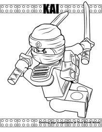 malvorlagen: lego ninjago und freunde | ninjago ausmalbilder, malvorlagen, ninjago malvorlage