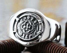 #jewelry, #necklace, #ring, #bijoux, #watches, #montres, #montres2016