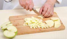 Chyby ve stravě, které když budou odstraněny, tak se zbavíte 9kg a uzdravíte si střeva. Zažívací problémy zmizí – ZDRAVISOS Butcher Block Cutting Board, Plastic Cutting Board, Tacos, Health, Neurology, Health Care, Salud