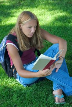 SAT Prep Tips for Middle Schoolers | Huntington Learning Center
