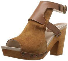 ec2e0e10c Jambu Womens Gina Heeled Sandal- Pick SZ Color