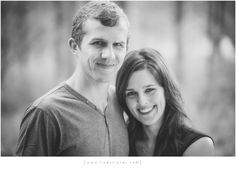 MM_Lindy Truter (23) Engagement Shoots, Make Me Smile, Couple Photos, Couples, Life, Couple Shots, Engagement Photos, Engagement Pics, Couple Photography