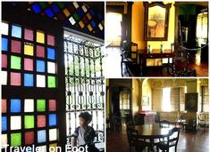 Best Filipino Ancestral Houses – Traveler on Foot Philippine Houses, Batangas, Old Money, Filipino, Old Houses, Philippines, House Ideas, Old Homes, Old Mansions