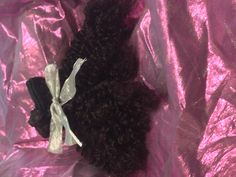 Indian Remy Kinky Curly
