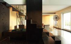 madero-apartment_180415_03