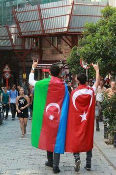 Bae, Baku Azerbaijan, Islam, History, Country, Beautiful, Collections, Turkish People, Pictures