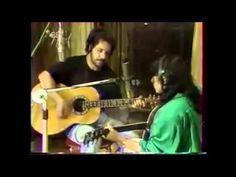 Αντώνης Βαρδής - Χαρούλα Αλεξίου - Ξημερώνει - YouTube Music Instruments, Guitar, Youtube, Musical Instruments, Youtubers, Guitars, Youtube Movies