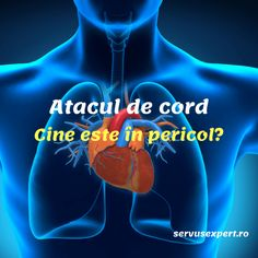 Atac de cord. Cine are risc de a face infarct? Ce trebuie făcut? Good To Know, Health Fitness, Movie Posters, Travel, Movies, Biology, Viajes, Traveling, Fitness