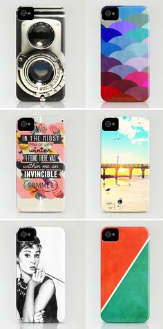 iphone cases  http://www.covergiraffe.com/customize-iPhone/