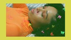 Type 4 Hair, Afro Textured Hair, Spring Looks, Kinky, Natural Hair Styles, Hair Care, Cute, Kawaii, Hair Care Tips