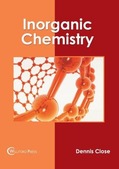 Free download physical chemistry 6th edition written by ira n inorganic chemistry fandeluxe Image collections
