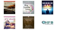 3 Free Kindle Books And 2 Kindle Book Deals 12/26/14, Evening