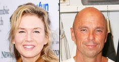 Renee Zellweger spoke about the rumors surrounding her 2005 annulment from ex-husband Kenny Chesney and the rumors surrounding their split — read her quotes